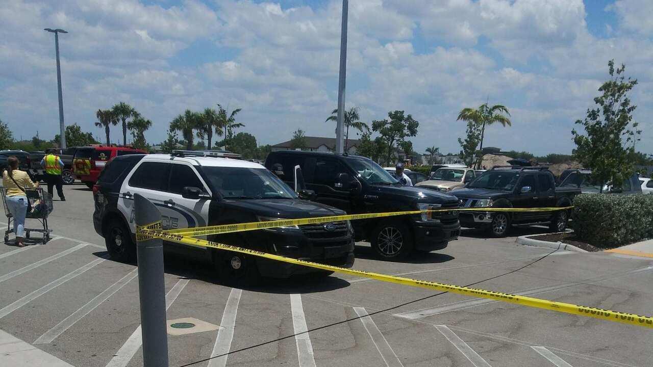 image0000011001.jpgAldi parking lot accident