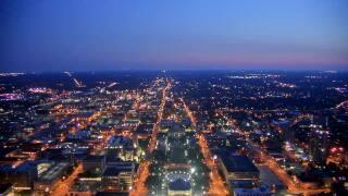 Indianapolis Sunrise (4).jpg