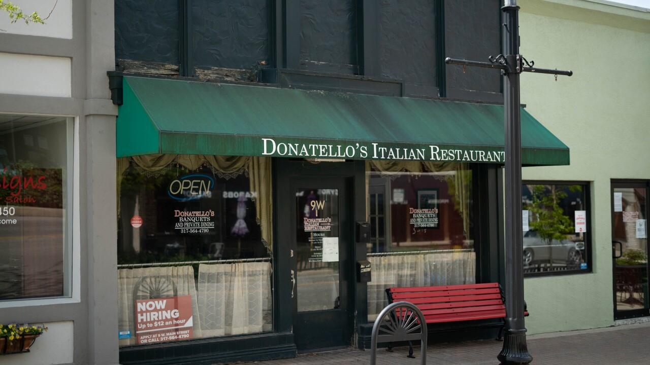 Donatellos (2 of 6).jpg
