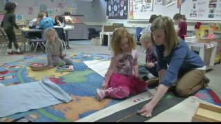 Uncertainty over funding after MT House committee votes down preschool bills