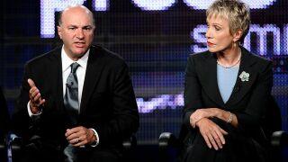'Shark Tank' star Barbara Corcoran's brother died in Dominican Republic, TMZ says