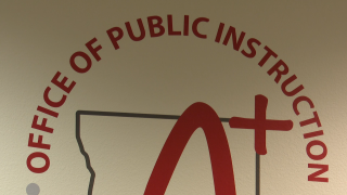 Office of Public Instruction create task forces for guidance on 2020-21 school year