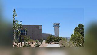 High Desert State Prison.jpg