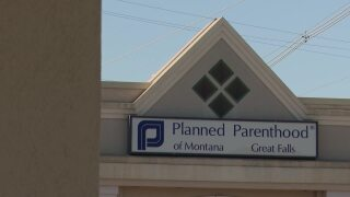 Funding for abortion clinics in jeopardy due to new regulation