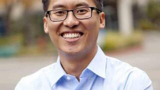 Assemblymember Vince Fong responds to Governor Jerry Brown's State of the State Address