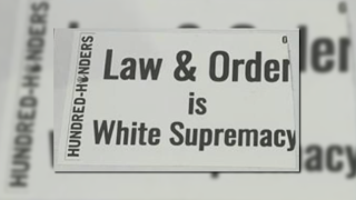 RACIALLY DIVISIVE STICKERS.PNG