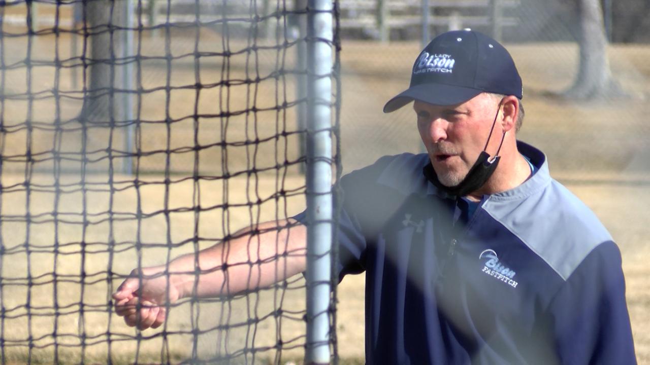 Don Meierhoff GFH softball.png