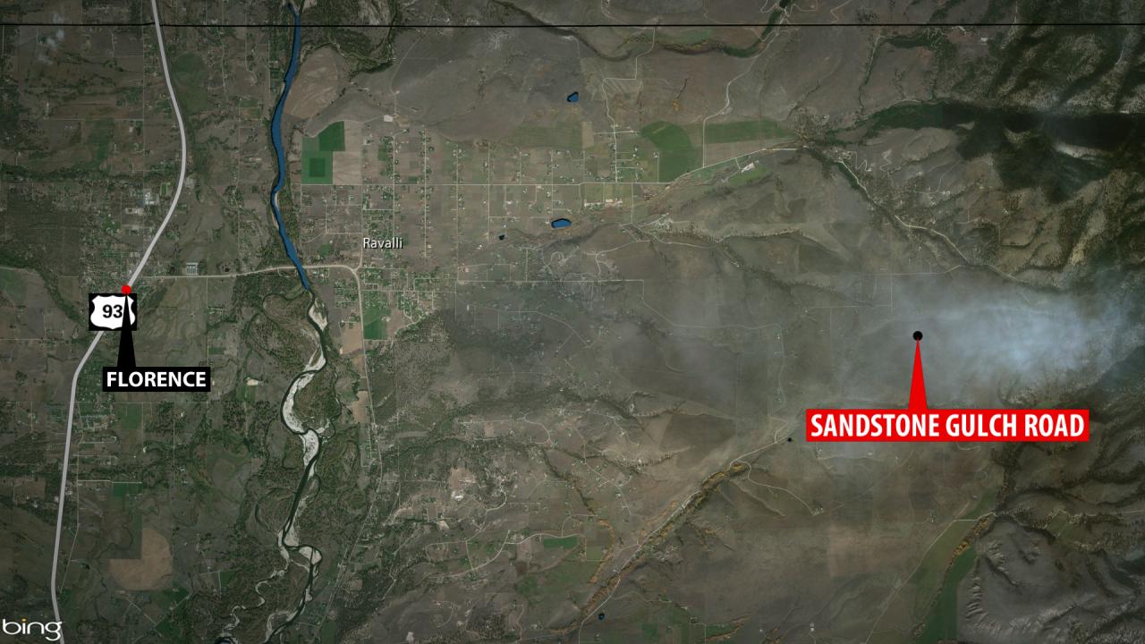 Sandstone Gulch Road Fire.png