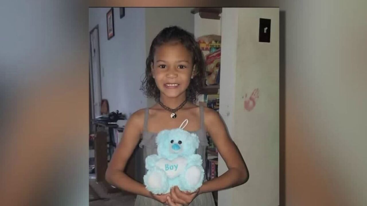 Grandmother and 7-year-old girl killed in Murray identified; family expresses shock, sadness