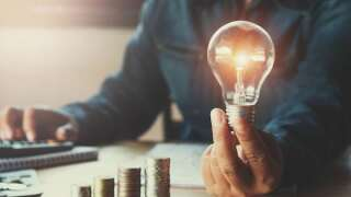 Why the Electrical Industry Sees a Bright Future