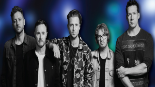one republic.png