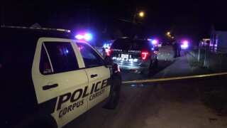 Suspect shot in officer-involved shooting, passes away
