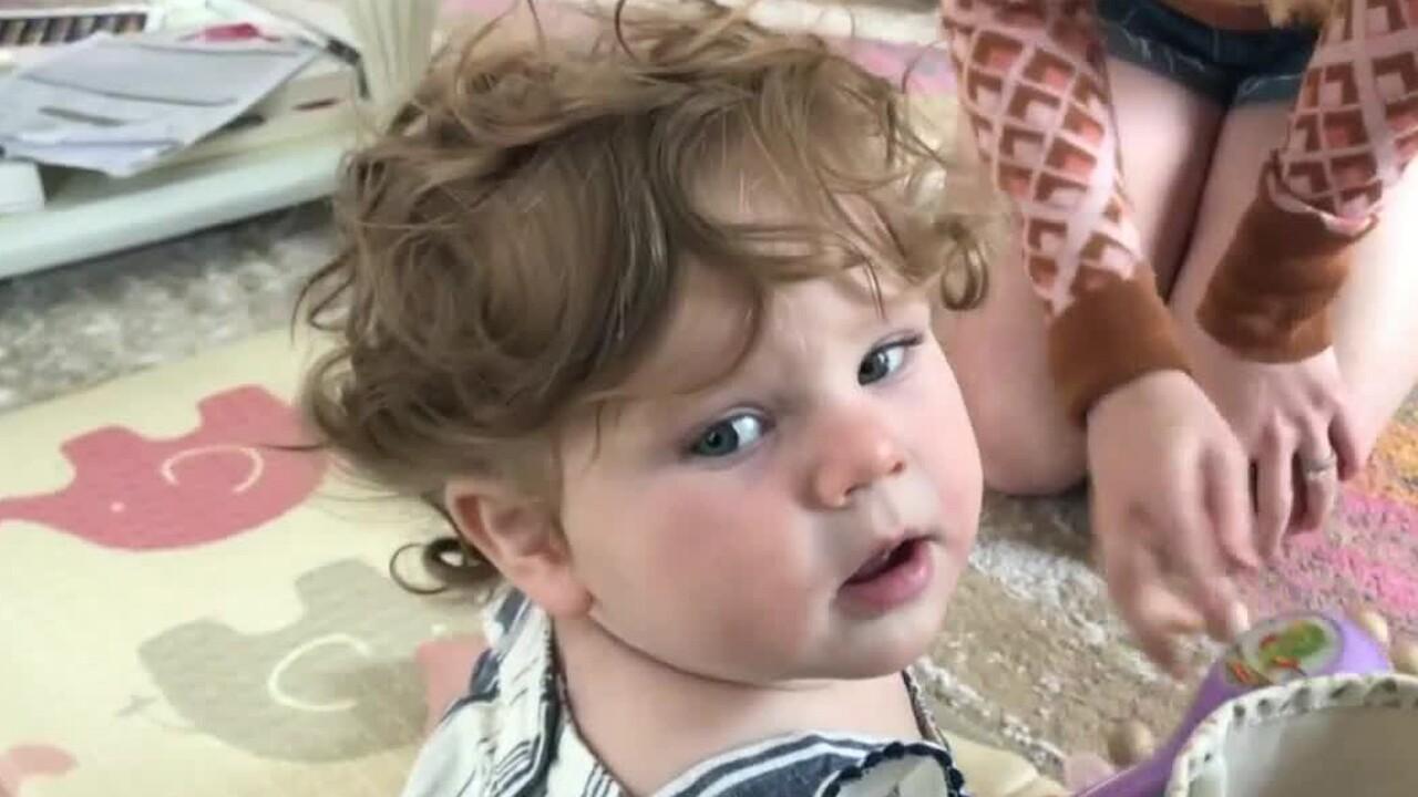wptv-child-baby-generic.jpg