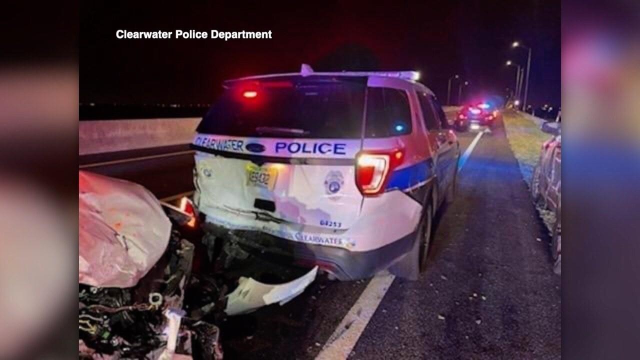 police cars-drunk drivers-crashes1.jpg