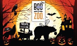 Boo-2015-web-300x182.jpg