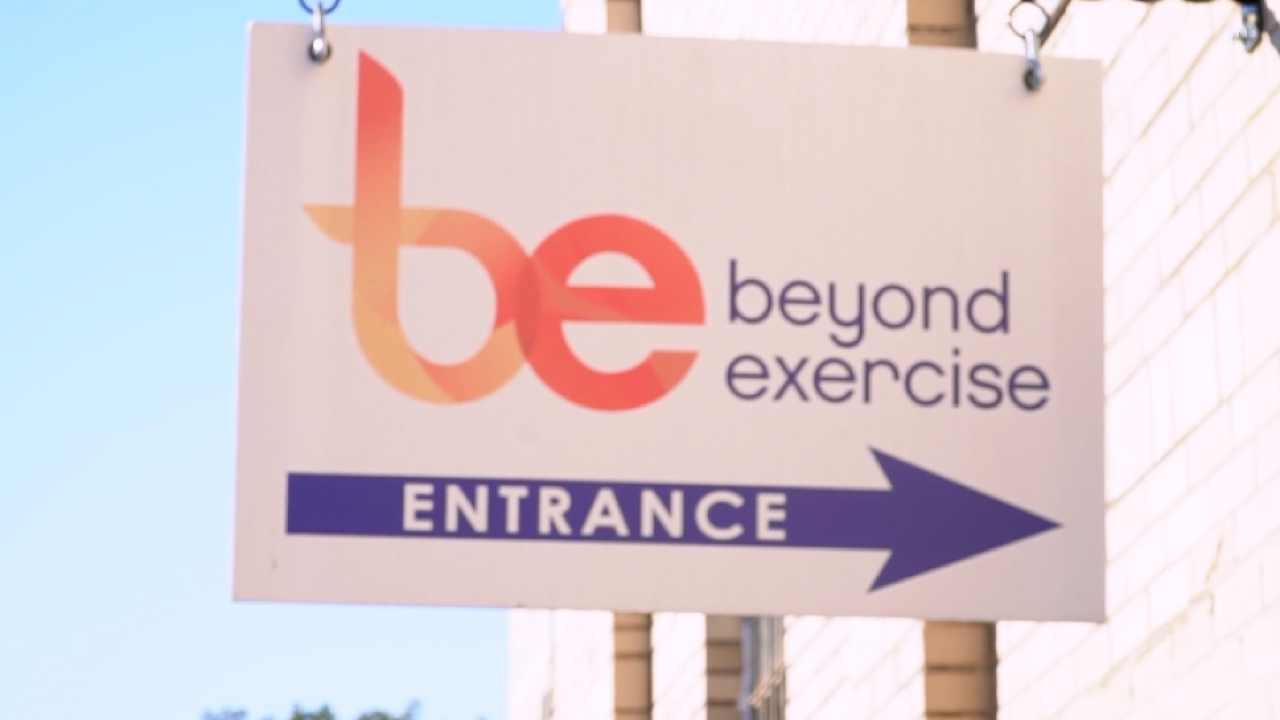 WCPO beyond exercise.png