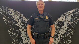 arvada police officer gordon beesley with wings.jpeg