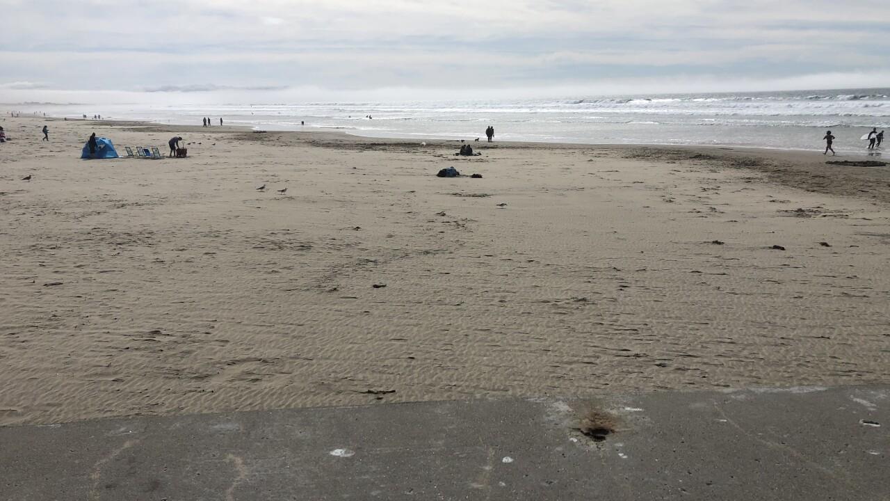 pismo beach body.jpg
