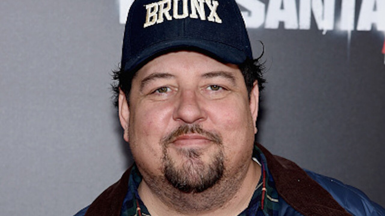 'Howard Stern Show' regular Joey Boots dies at 49
