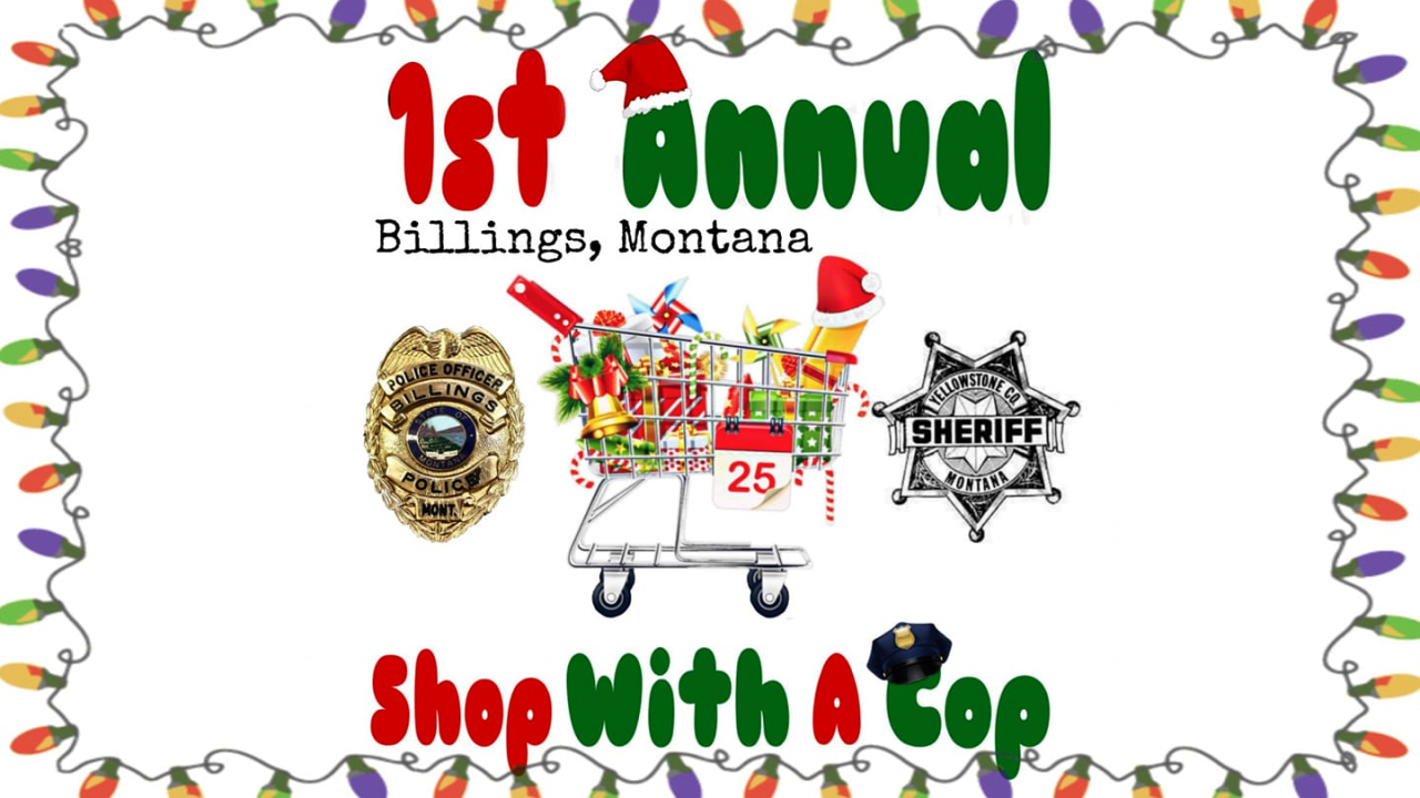 SHOP WITH A COP BANNER .png