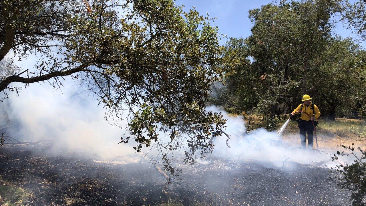 vegetation fire 3 5-15-21.jfif