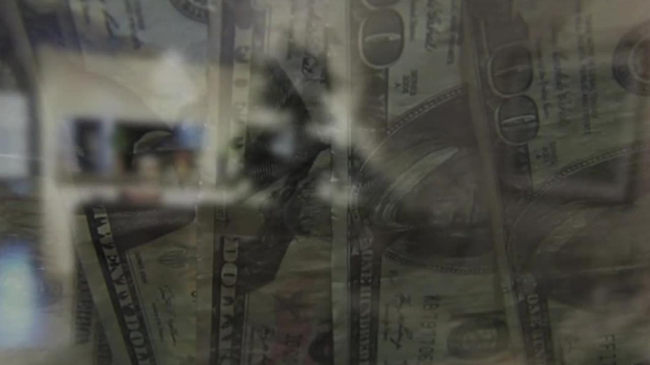 money-generic1.PNG