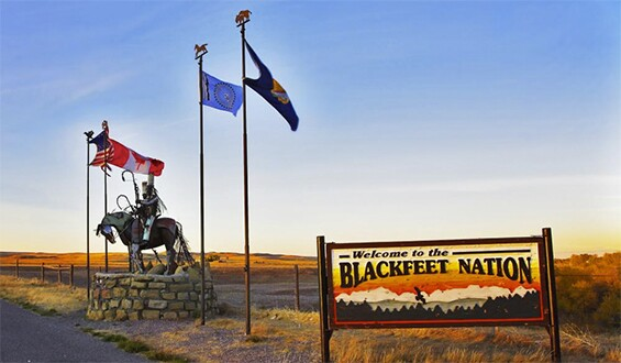 blackfeet_nation.jpg