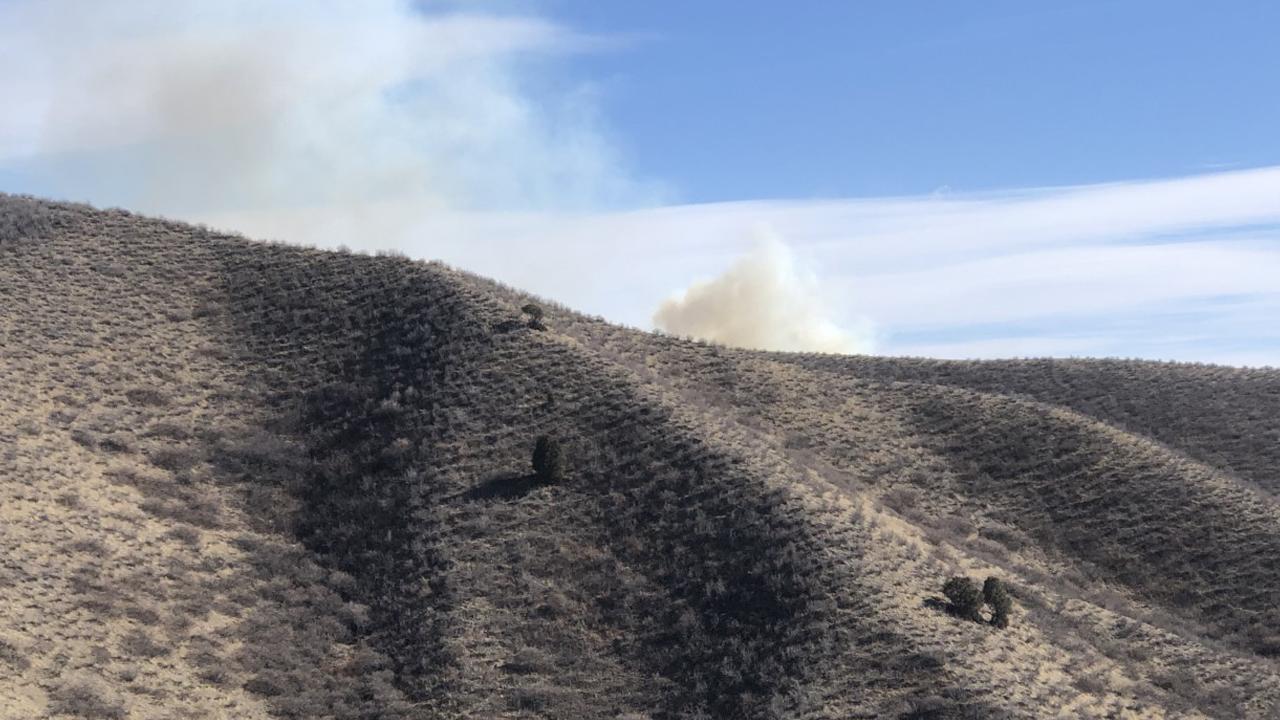 grass-fire.png