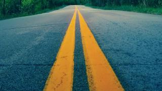 Generic-Road-PEXELS.png