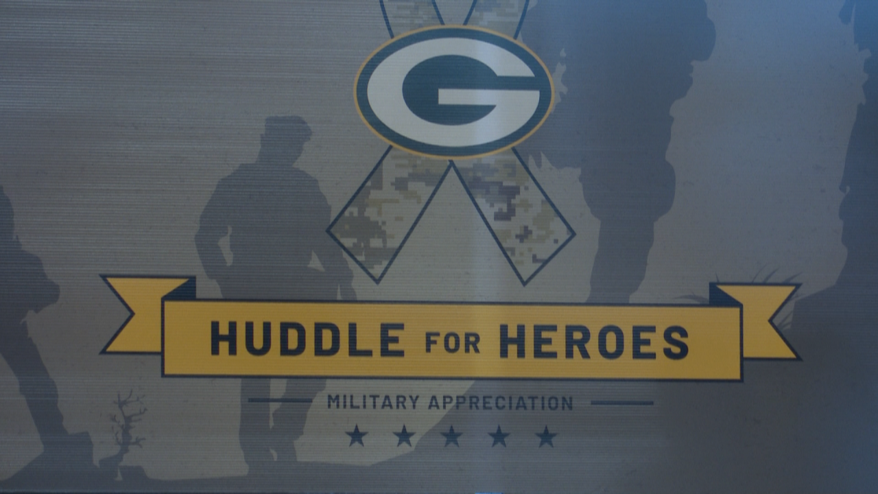 HUDDLE FOR HEROES BAM -USE THIS ONE JIM.png