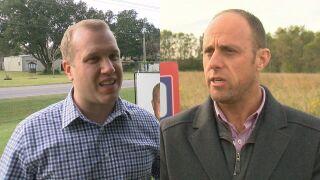 District 3 Candidates Lafayette Parish Council.jpg