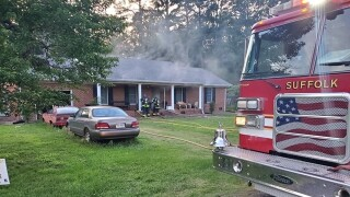 SU Crumpler Lane house fire (June 18).jpg