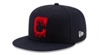 Kid Cudi Hat