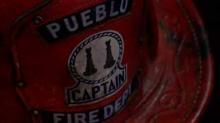 Pueblo's oldest fire station now on Most Endangered Places list