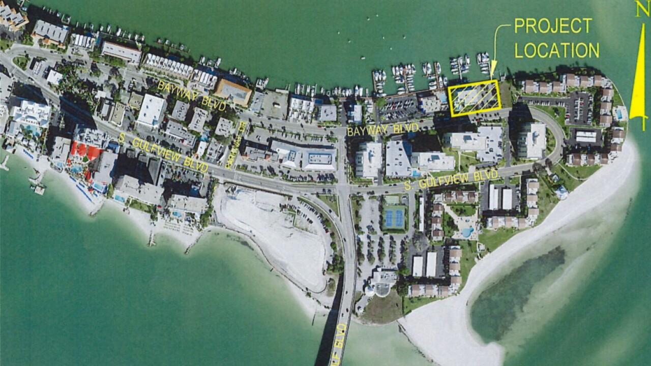 Clearwater development.jpg