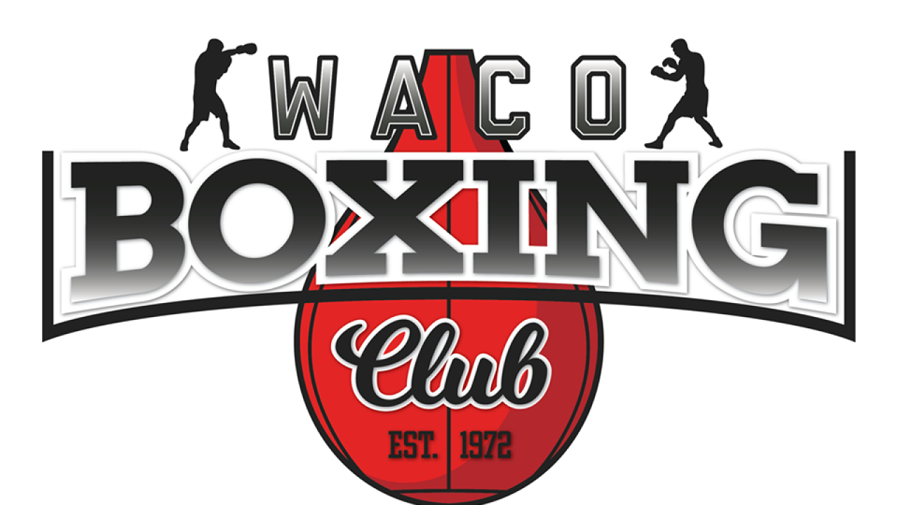 Waco Boxing Club