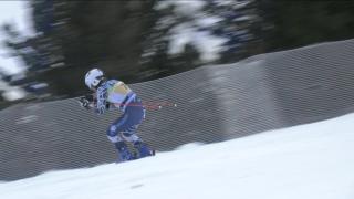 The 2020 NCAA Skiing Championships begin in Bozeman