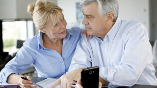 Which retirement strategy is best for you?