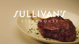 sullivans steakhouse