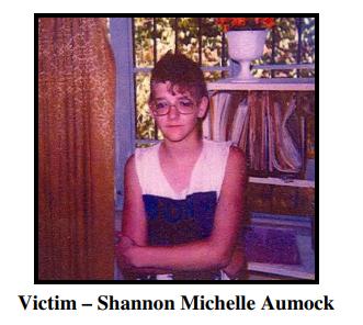 Shannon Aumock.png