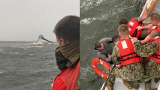 Coast Guard capsized vessel.jpg