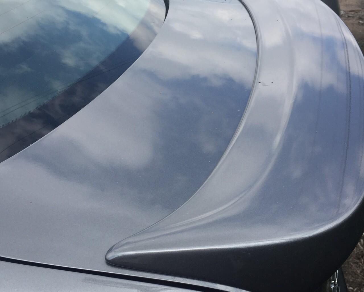 Nissan Trunk.jpg
