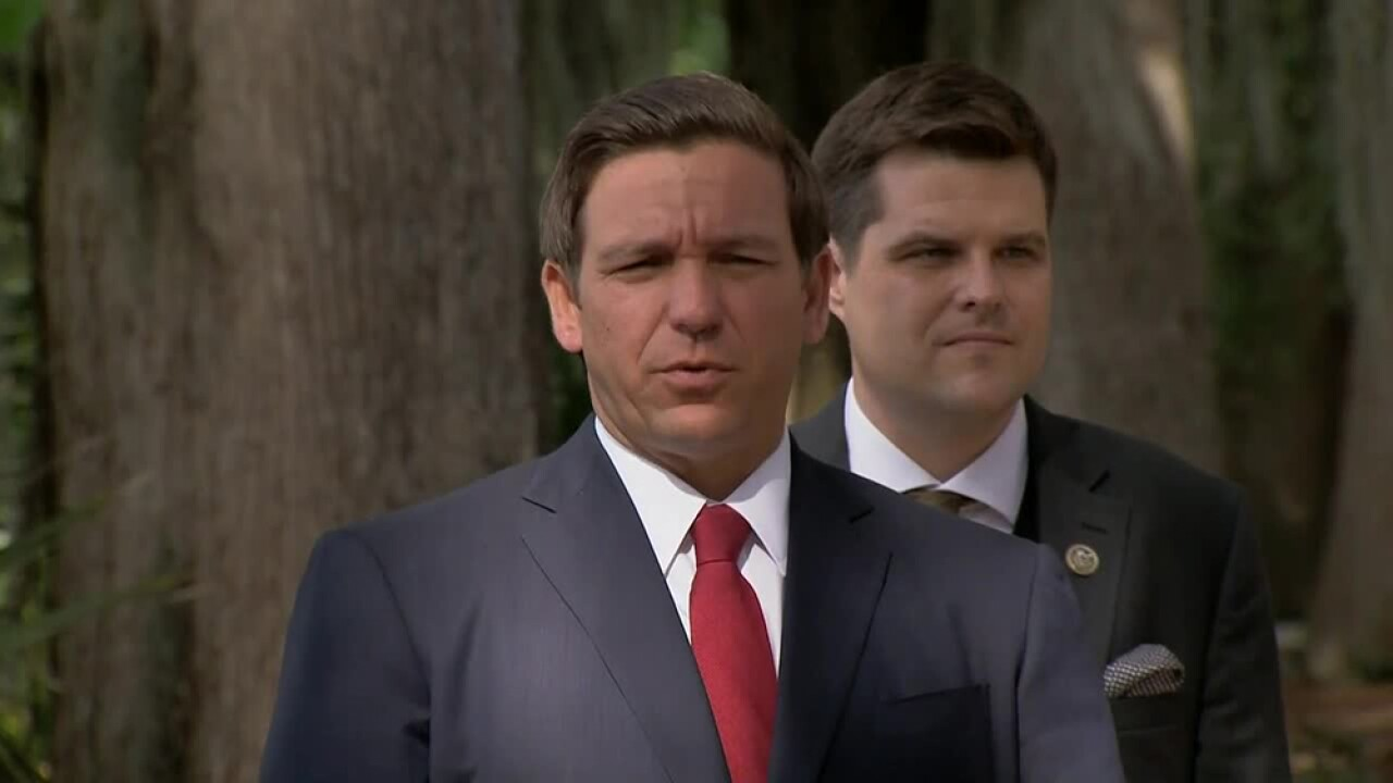 WPTV-GOV-DESANTIS-MEDICAL-MARIJUANA.jpg