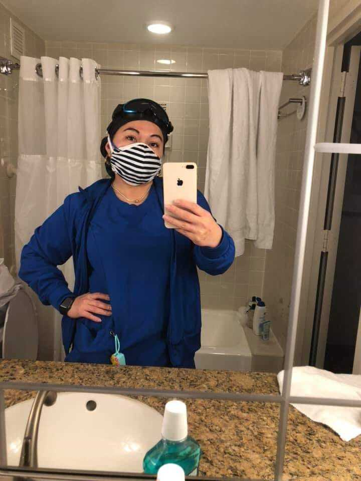 Tip Rasachack critical care nurse in St Pete.jpg