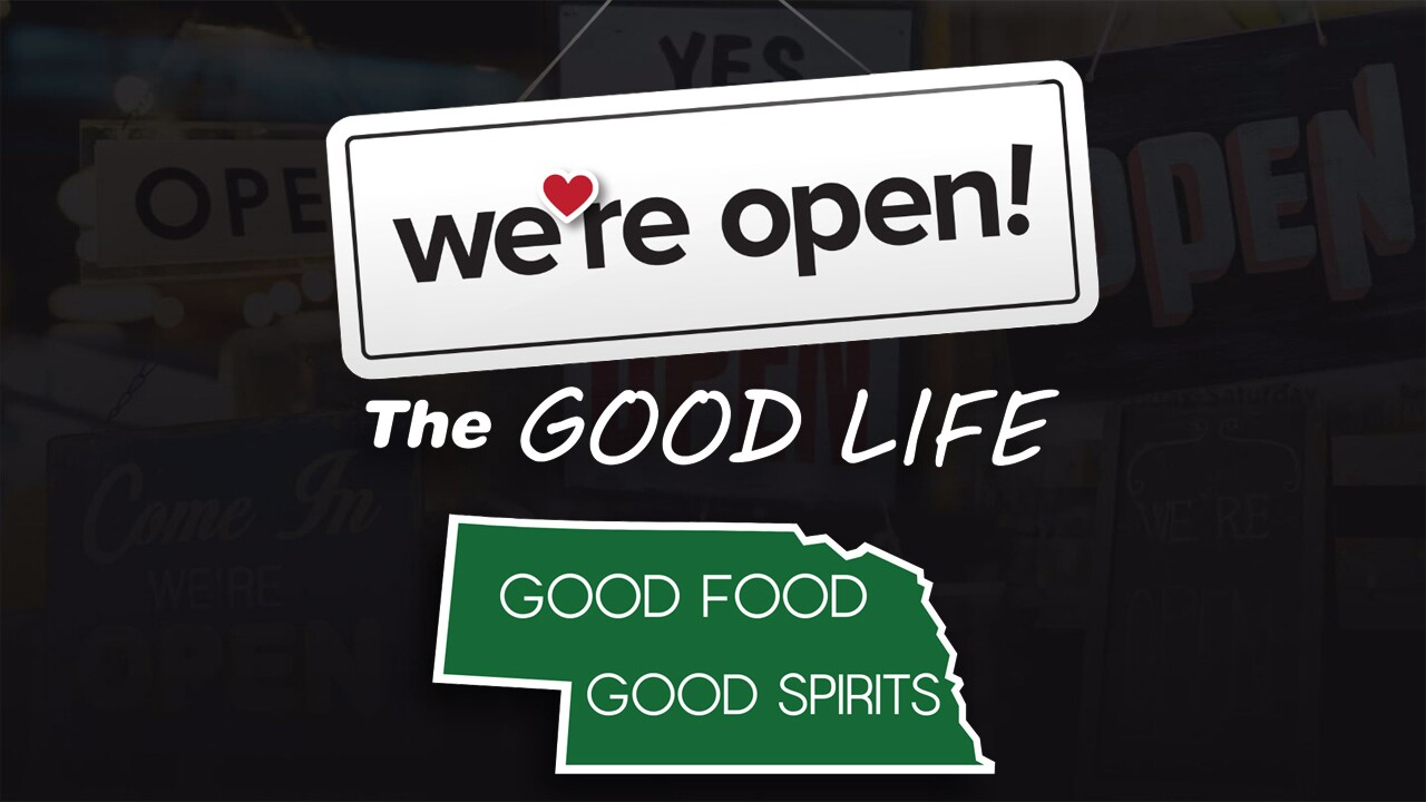 WOO The Good Life.jpg