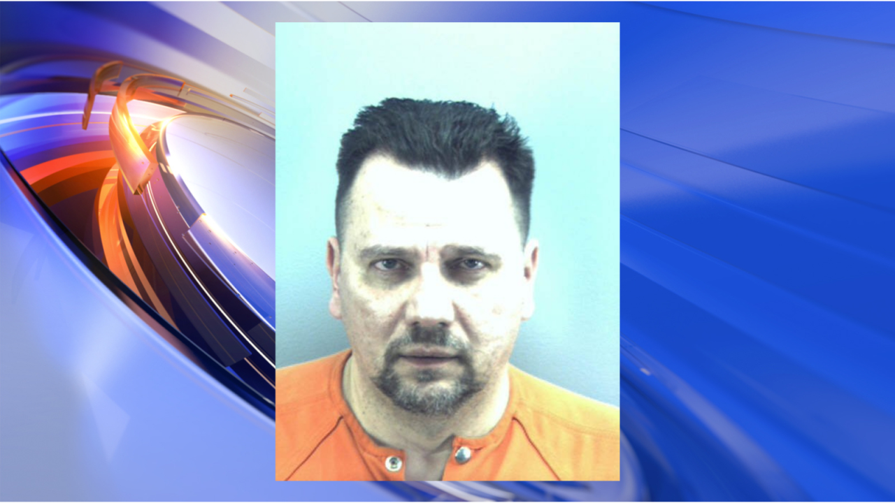 Man pleads guilty to voluntary manslaughter after killing his wife's lover in Virginia Beach
