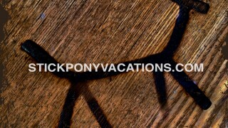 Stickpony Vacations.jpg