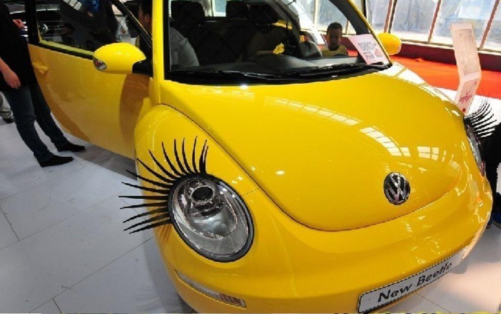 VW EYELASHES.jpeg
