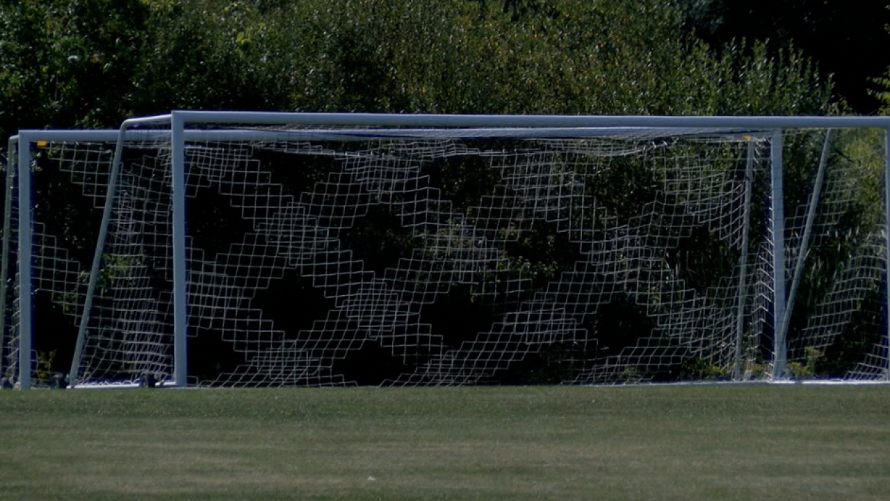 Soccer is on the list of Section VI sports allowed to return Sept. 21