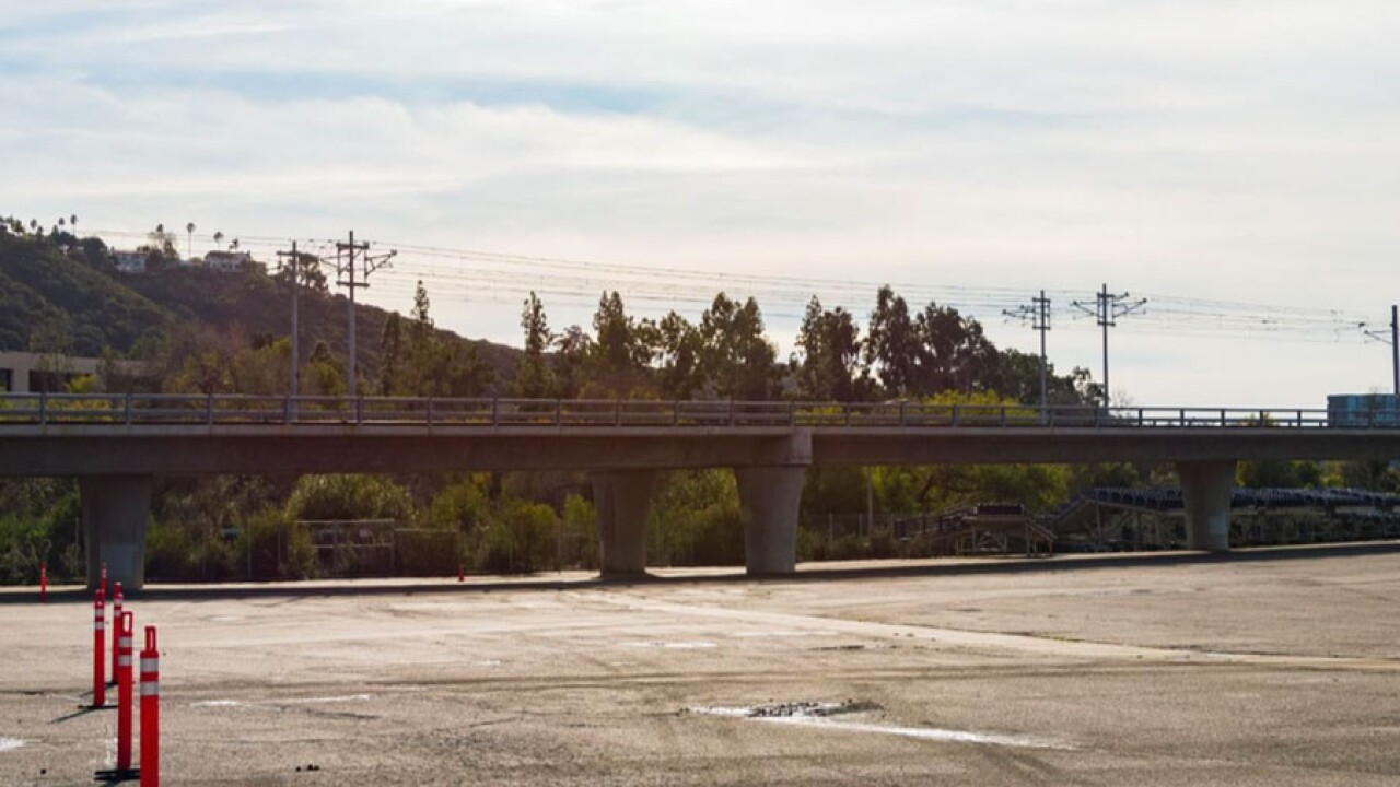sdsu_river_park_bridge_existing.jpg